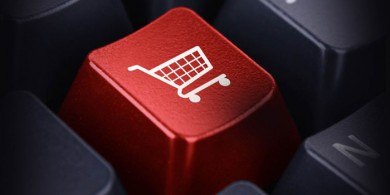 e-commerce solutions by webtuning